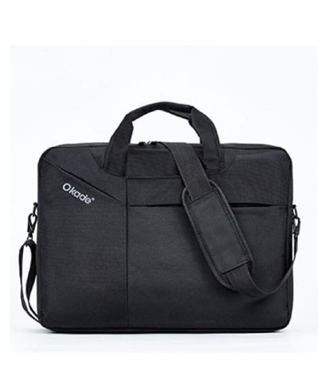 NOTEBOOK BAG OKADE T50 COLORS 15.6 قماش ,Laptop Bag
