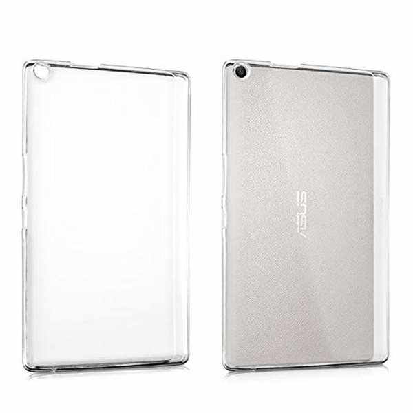 FLIP SILICON CASE ORIGINAL FOR TABLET ASUS ZENPAD 8.0 Z380 ,Smartphones & Tab Covers
