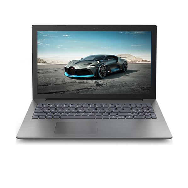 NOTEBOOK LENOVO IP 130 I7 8550U 1.8GHZ UP-TO 4GHZ 8M 8G DDR4 1T VGA NVIDIA 110MX 2G DDR5 15.6 BLACK ,Laptop Pc
