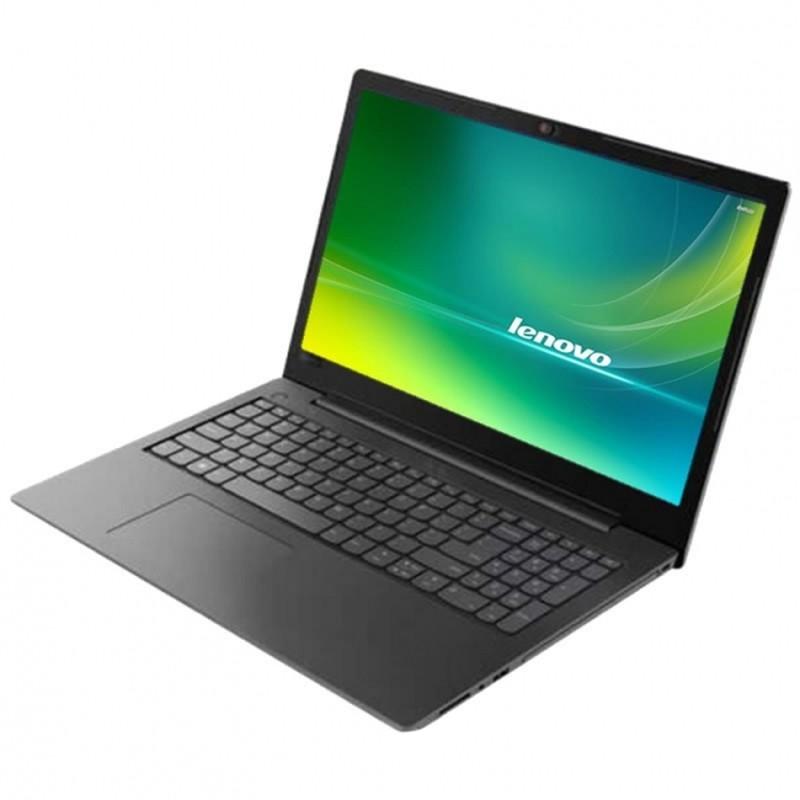 NOTEBOOK LENOVO V130 C-D 3867U 1.8GHzUP TO 2.6G 2M 4G 500G 15.6 VGA INTEL HD GRAY ,Laptop Pc