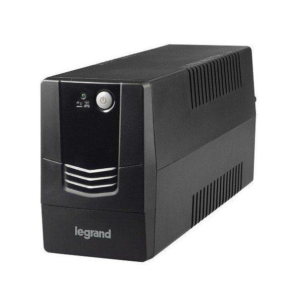 UPS 600VA LEGRAND KEOR SPX 600 / 360W ,UPS