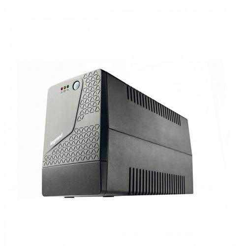 UPS 1500VA LEGRAND KEOR SPX 1500 / 900W ,UPS