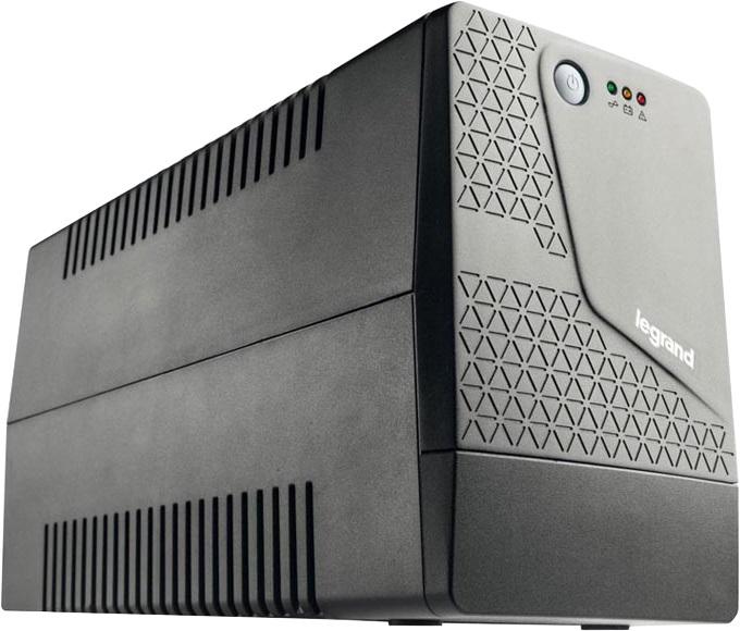 UPS 2000VA LEGRAND KEOR SPX 2000 / 1200W ,UPS