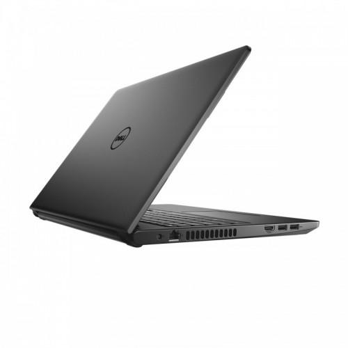 NOTEBOOK DELL INSPIRON 3573 C-D N4000 1.10GHzUP TO 2.6G 2M 4G 500G 15.6 VGA INTEL HD BLACK ,Laptop Pc