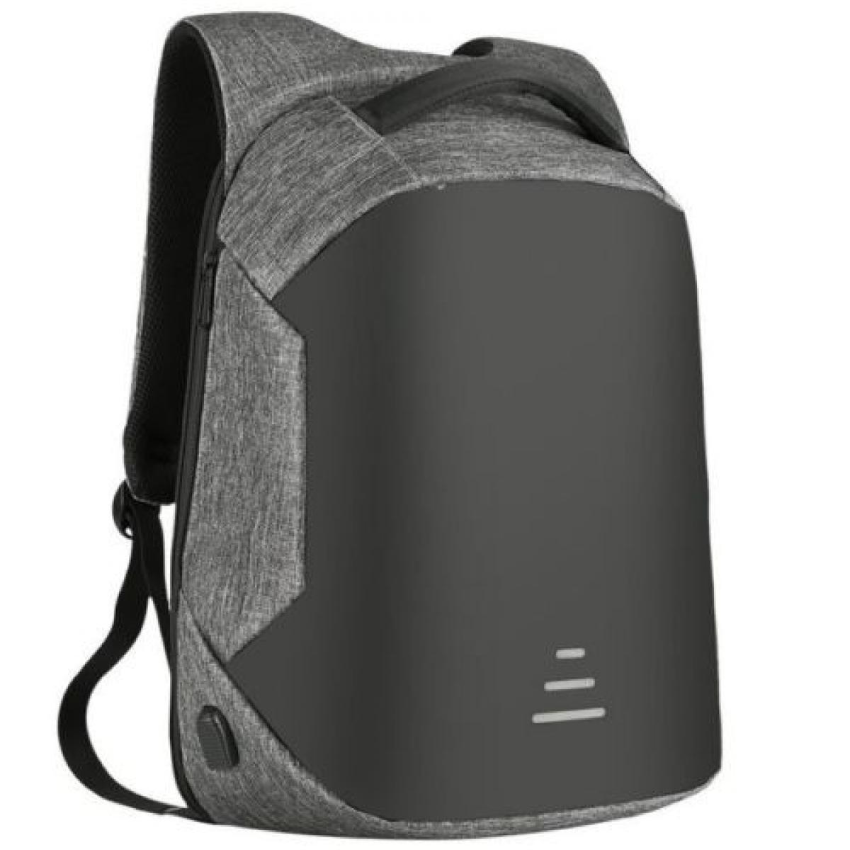 NOTEBOOK BAG OKADE S41 15.6 COLOR صوت+USB ظهر+تطويلة ,Laptop Bag