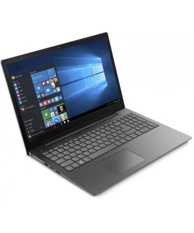 NOTEBOOK LENOVO V130 I3 7020U 2.30GHz 3M 4G 1T VGA INTEL 15.6 GRAY ,Laptop Pc