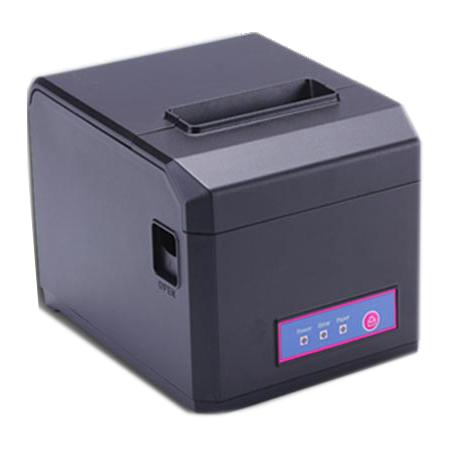 طابعة فواتير حرارية QTP-E801 ,POS