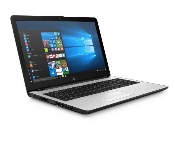 NOTEBOOK HP 15-DA1022NX I3 8145U 2.10GHz 4M 4G 1T VGA INTEL HD 15.6 GRAY ,Laptop Pc