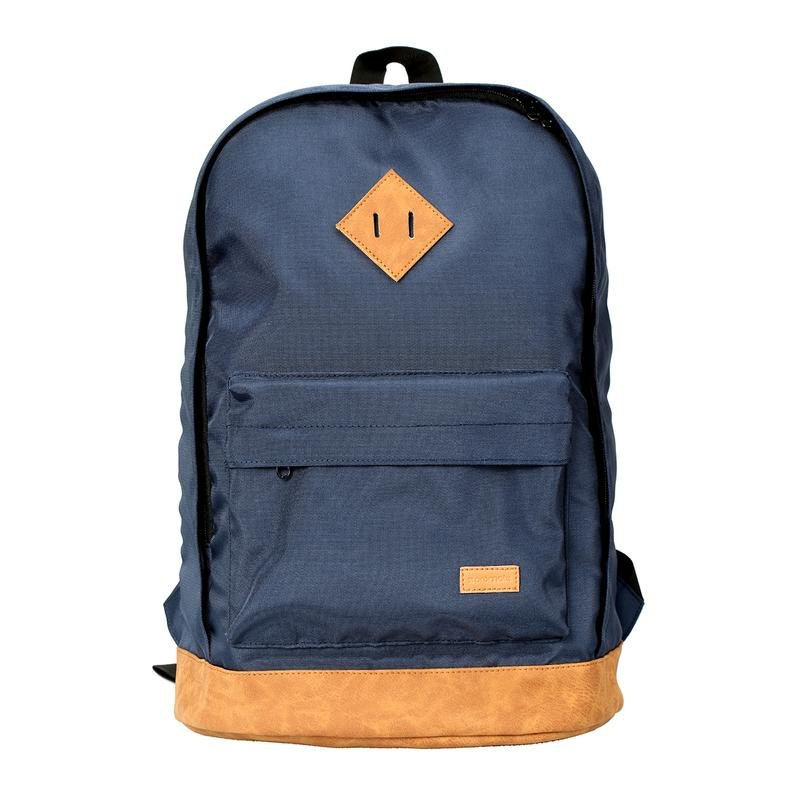 NOTEBOOK BAG PROMATE DRAKE2 COLOR 15.6 ظهر ,Laptop Bag