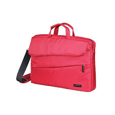NOTEBOOK BAG PROMATE CHARLETTE COLOR 15.6 ,Laptop Bag