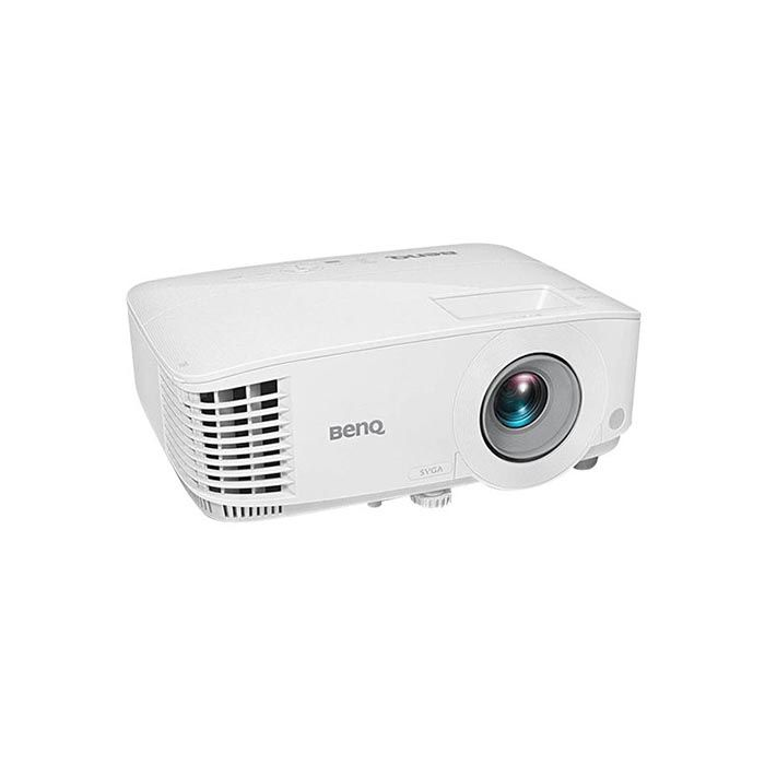 PROJECTOR BENQ MS550 ,Projectors