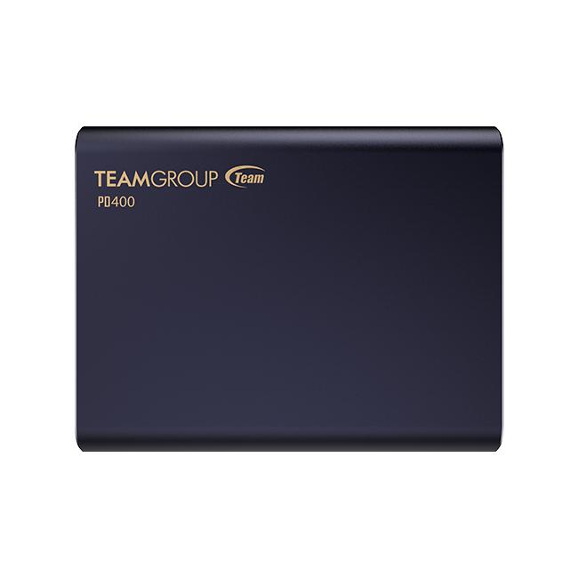 HD 480GB SSD EXTERNAL TEAM GROUP PD400 USB3.1 ,External HDD