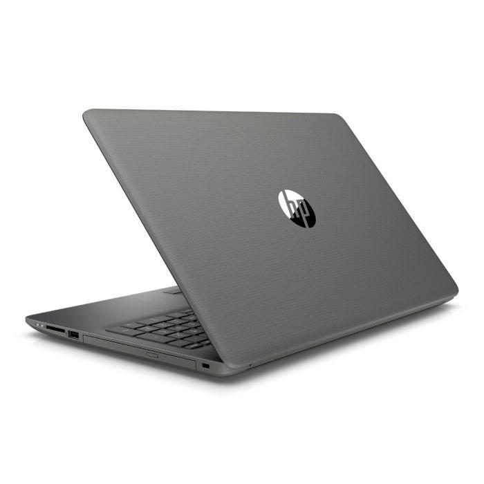 NOTEBOOK HP 15-DA0082NE I5 8250U 1.6GHZ 3.4GHZ 6M 8G DDR4 1T VGA NVIDIA 110MX 2G DDR5 15.6 GRAY ,Laptop Pc