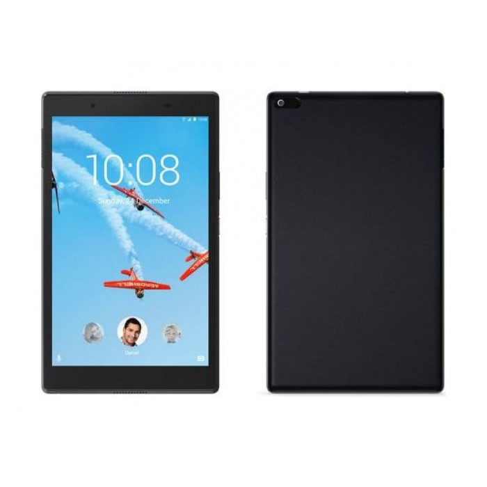 TABLET LENOVO 8.0 QUAD-CORE1.4 64bit+2GB 16GB 