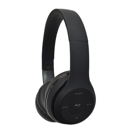 HEADPHONE BLUETOOTH HAVIT HV-H2575BT ,Headphones & Mics