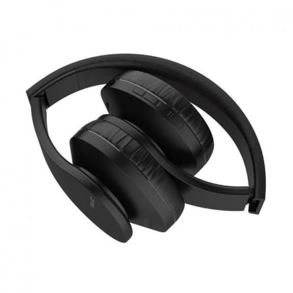 HEADPHONE BLUETOOTH HAVIT I66 MULTIFUNCTION WIRELESS FOLDABLE HEADPHONE ,Headphones & Mics
