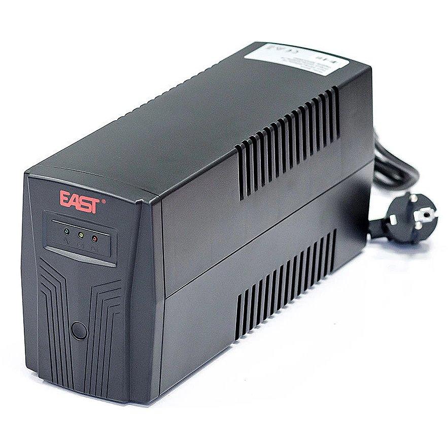 UPS 900VA / 490W EAST LED ,UPS