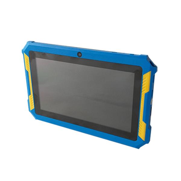 TABLET PC MODIO 7.0 KIDS QUADCORE 1GB 16GB 2CAM  M4  COLOR ,Display 7 Inch