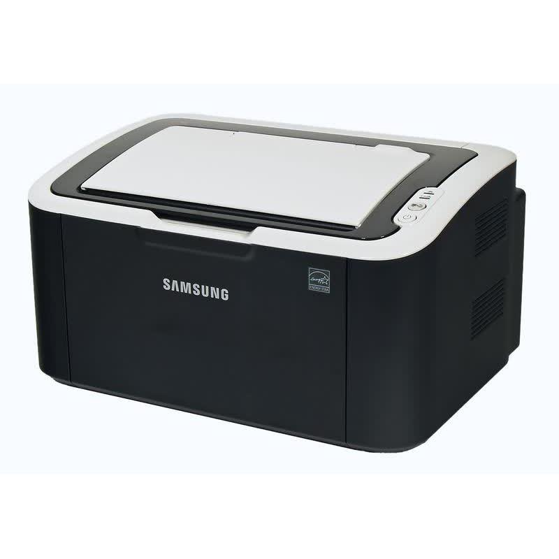 PRINTER SAMSUNG LASER ML-1660 // مستعمل ,Other Used Items