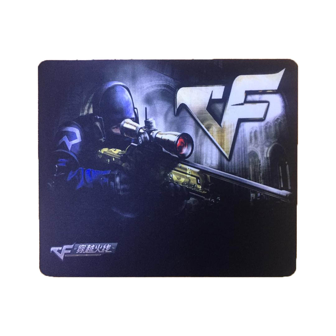 MOUSE PAD X8 اشكال ,Mouse