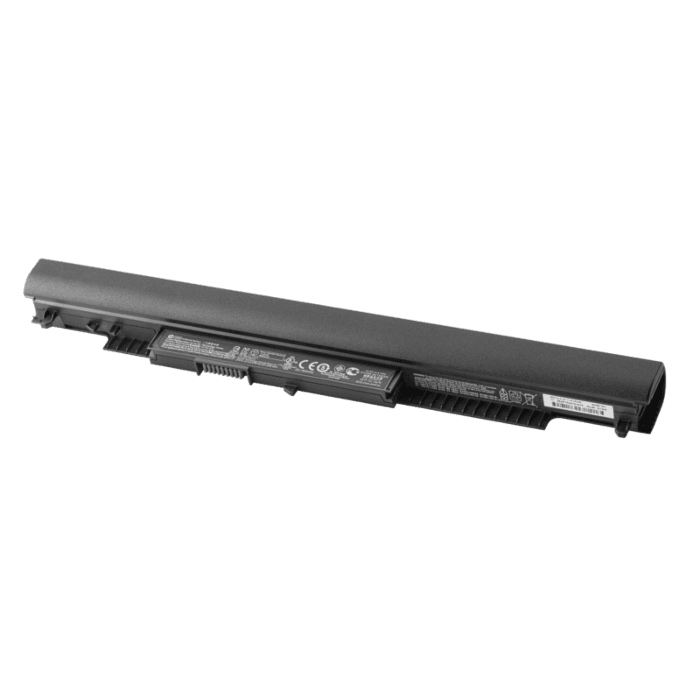 BATTERY FOR NOTEBOOK HP PROBOOK G4 250-255 HS04 T-PLUS COPY ,Laptop Battery
