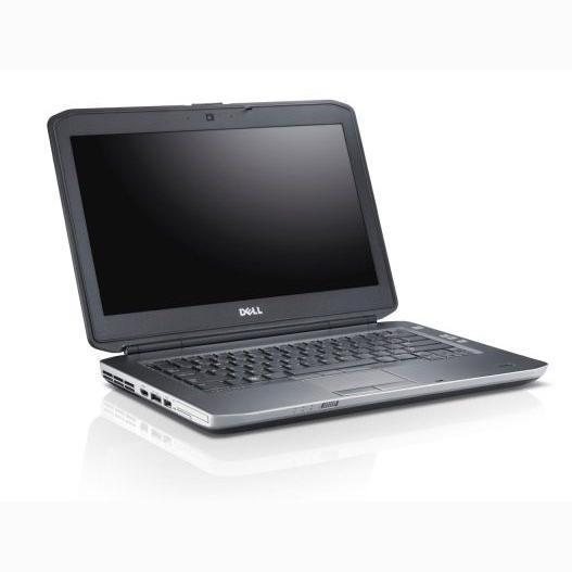 Dell Latitude E5430  i5 3230M (2.6 UP TO 3.2 GH ) 3M CACHE - 8 GB RAM - HDD 500 G VGA INTEL 4000  DVD±RW -LED HD 14 مستعمل بطاريه ساعه ونص, Used Router