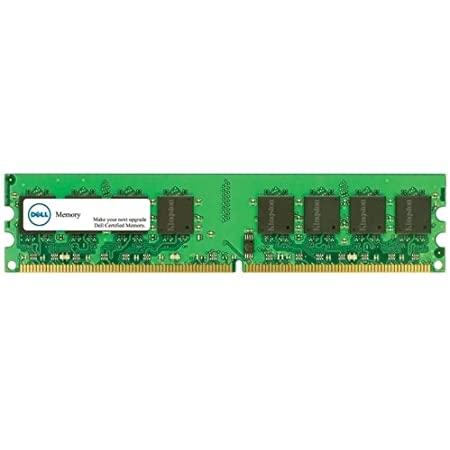 DDR3 16GB PC3L-10600R 1333MHZ ECC RDIMM FOR SERVER ,Server RAM
