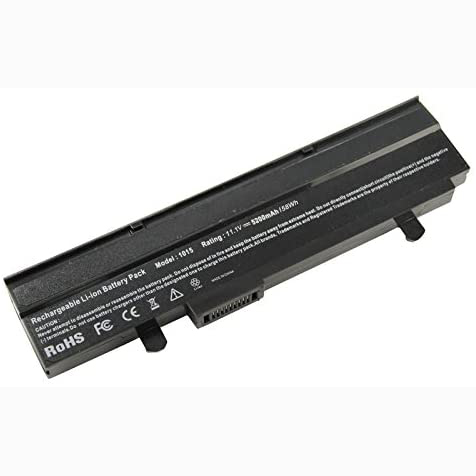BATTERY FOR NOTEBOOK ASUS A32-1015 ECLONE COPY, Laptop Battery
