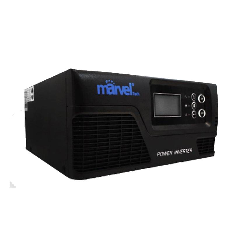 INVERTER MARVEL 1000W 12V CHARGER 30A MI-1500 ,Inverters
