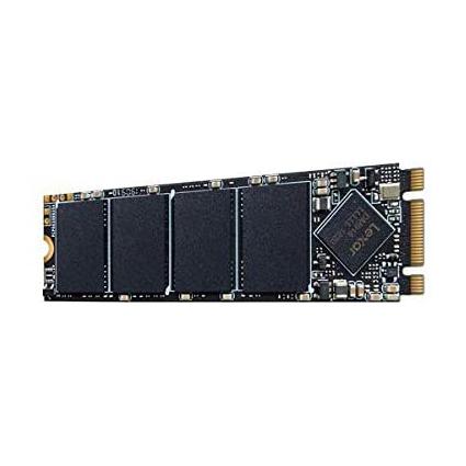 HDD SSD LEXAR 128GB SPEED M.2 ,SSD HDD