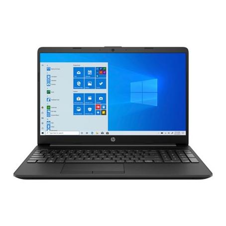 NOTEBOOK HP 15-DW3021NIA I5 1135G7 UP TO 4.2GHz 8M 4G DDR4 SSD 256G VGA NVIDIA 350MX 2G DDR5 15.6 BLACK ,Laptop Pc