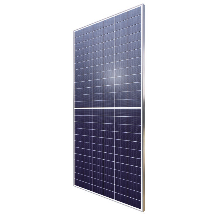 SOLAR PANEL AXITEC  AC 410W/144v  100X200  8.3-9.9 A 32.5V TO 39.9V  MONO ,Solar
