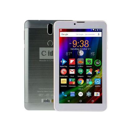 TABLET PC C IDEA 7.0 QUADCORE 3GB 16GB +OTG+ PEN WIFI-CM 468 ,Display 7 Inch