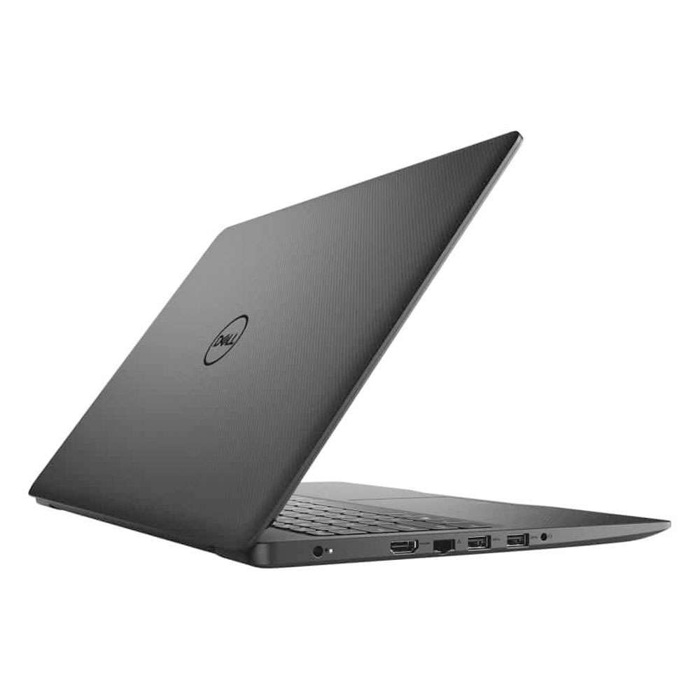 NOTEBOOK DELL VOSTRO 3501 I3 1005G1 3.60GHz 4M  4G 1T VGA INTEL HD 15.6 GREY ,Laptop Pc