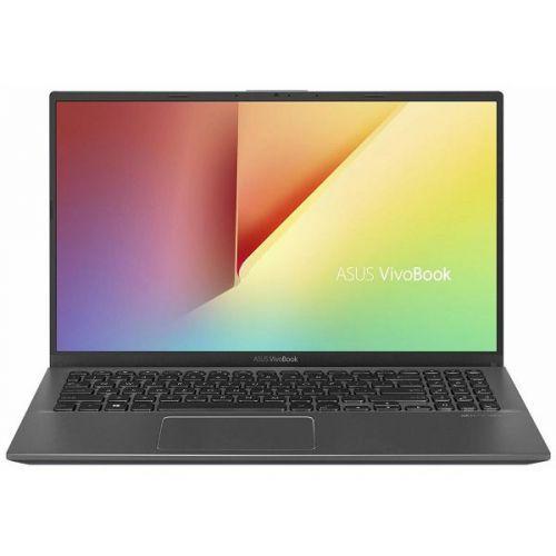 NOTEBOOK ASUS R564JA-UH31T I3 1005G1 3.60GHz 6M 4G HD 1T+128G SSD  VGA INTEL 15.6 TOUCH SCREEN WIN10 BLACK ,Laptop Pc