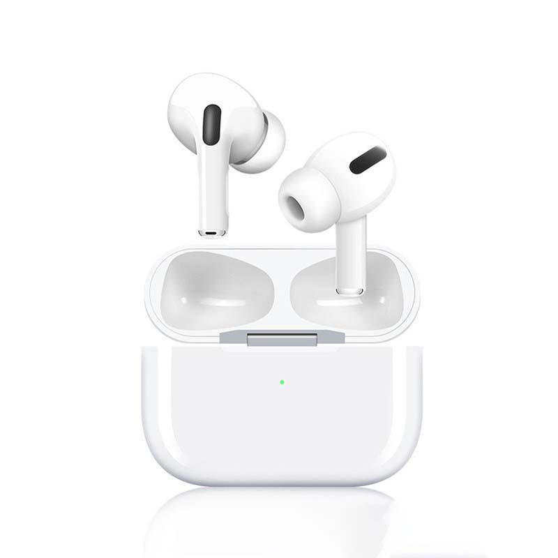 HEADSET BLUETOOTH KIVEE  TWS HIGH QUALITY TW30A- ,Smartphones & Tab Headsets