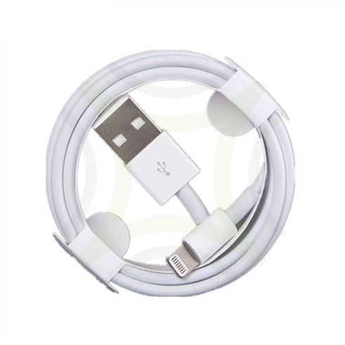 CABLE FOXCONN Lightning FOR IPHONE & IPAD TRAY ,Other Smartphone Acc