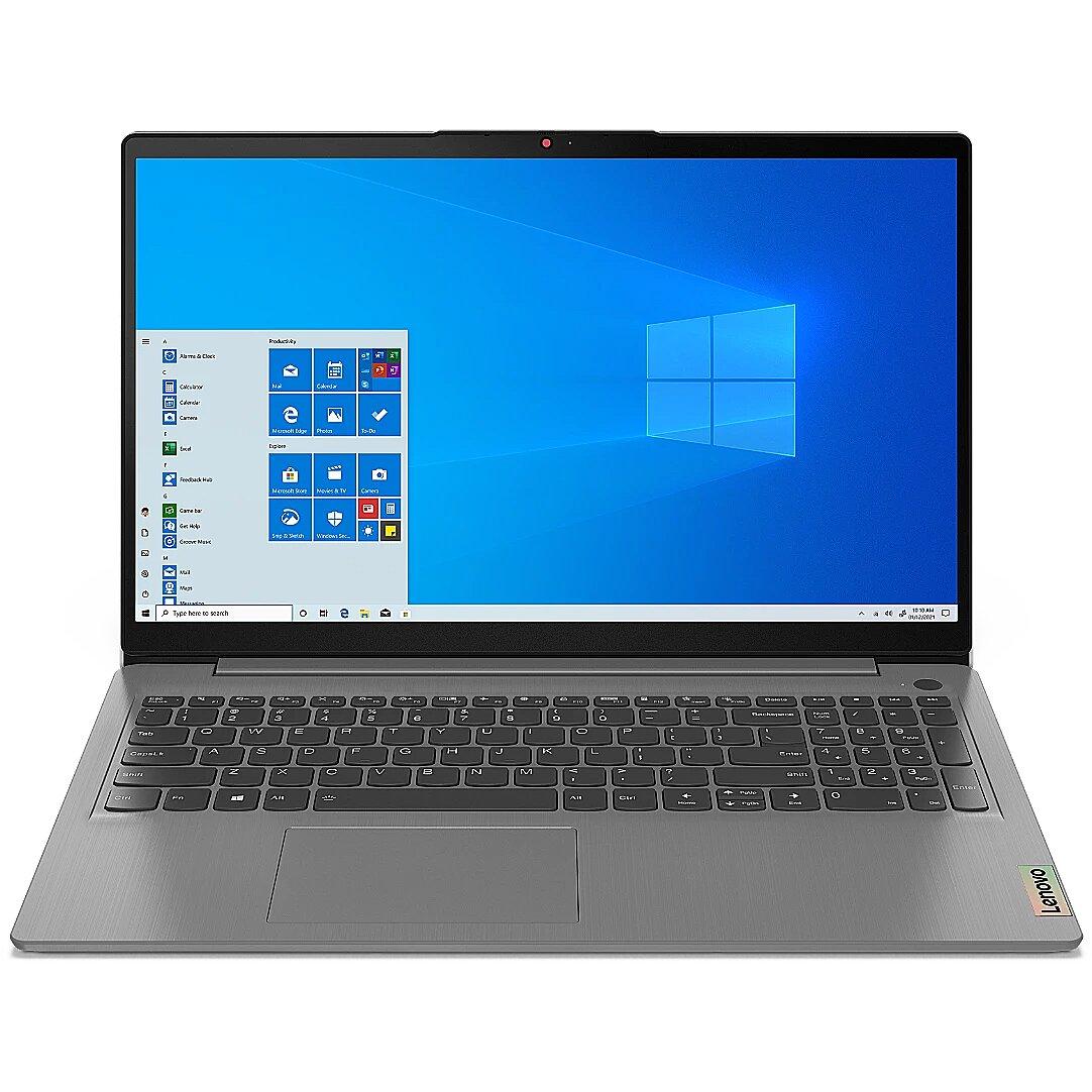 NOTEBOOK LENOVO IDEAPAD 3 I5 1135G7 UP TO 4.2GHz 8M 8G DDR4 HD 1T VGA NVIDIA 350MX 2G DDR5 15.6 BLUE ,Laptop Pc