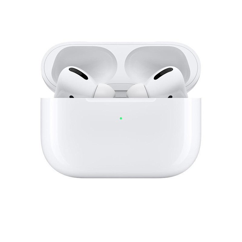 HEADSET BLUETOOTH AIR PODS PRO TWS HIGH QUALITY-MWP22CH ,Smartphones & Tab Headsets