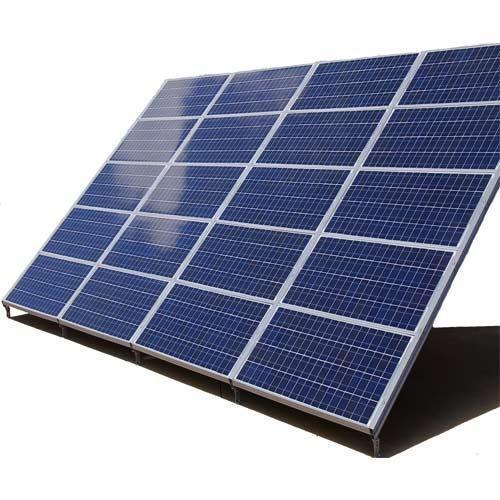 SOLAR PANEL ROYAL AC 150W 66X145  8.3-8.8 A 18V TO 22.3V  CRYSTALLINE POLY ,Solar