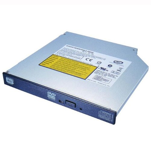 CDD DVD RWRITER FOR NOTEBOOK OLD ,Optical Driver